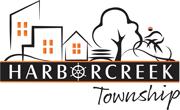 Harborcreek Township